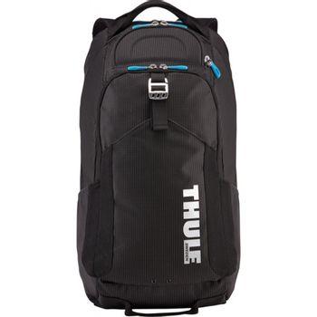 thule-crossover-rucsac-laptop-15---pentru-macbook--ipad-64191-1-955