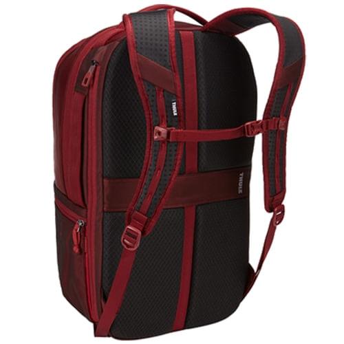 thule-subterra-30l-rucsac-laptop--violet--64141-1-694