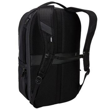 thule-subterra-30l-rucsac-laptop--negru--64140-1-826