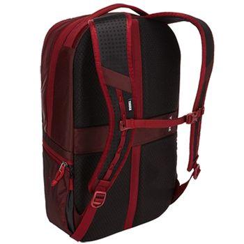 thule-subterra-23l-rucsac-laptop--violet--64139-1-484