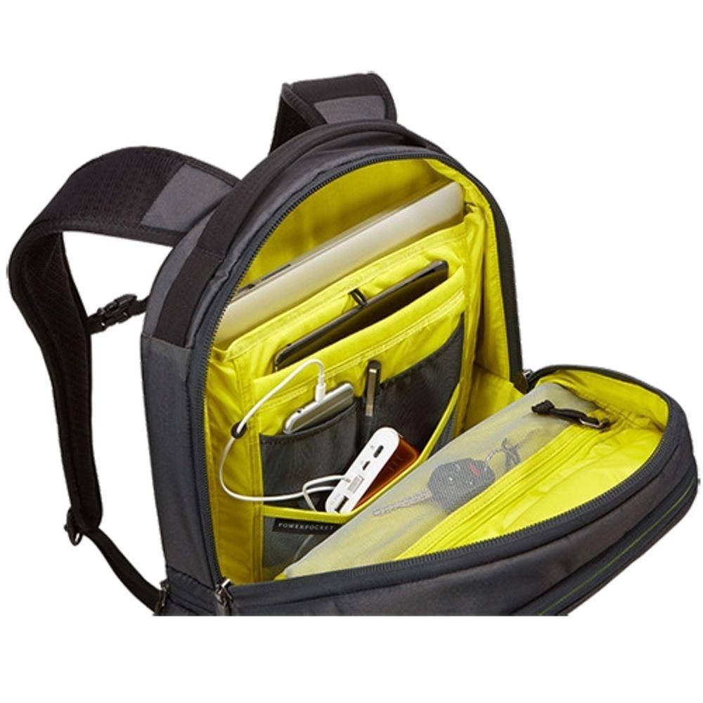 thule-subterra-rucsac-laptop-23l--negru-64138-1-861