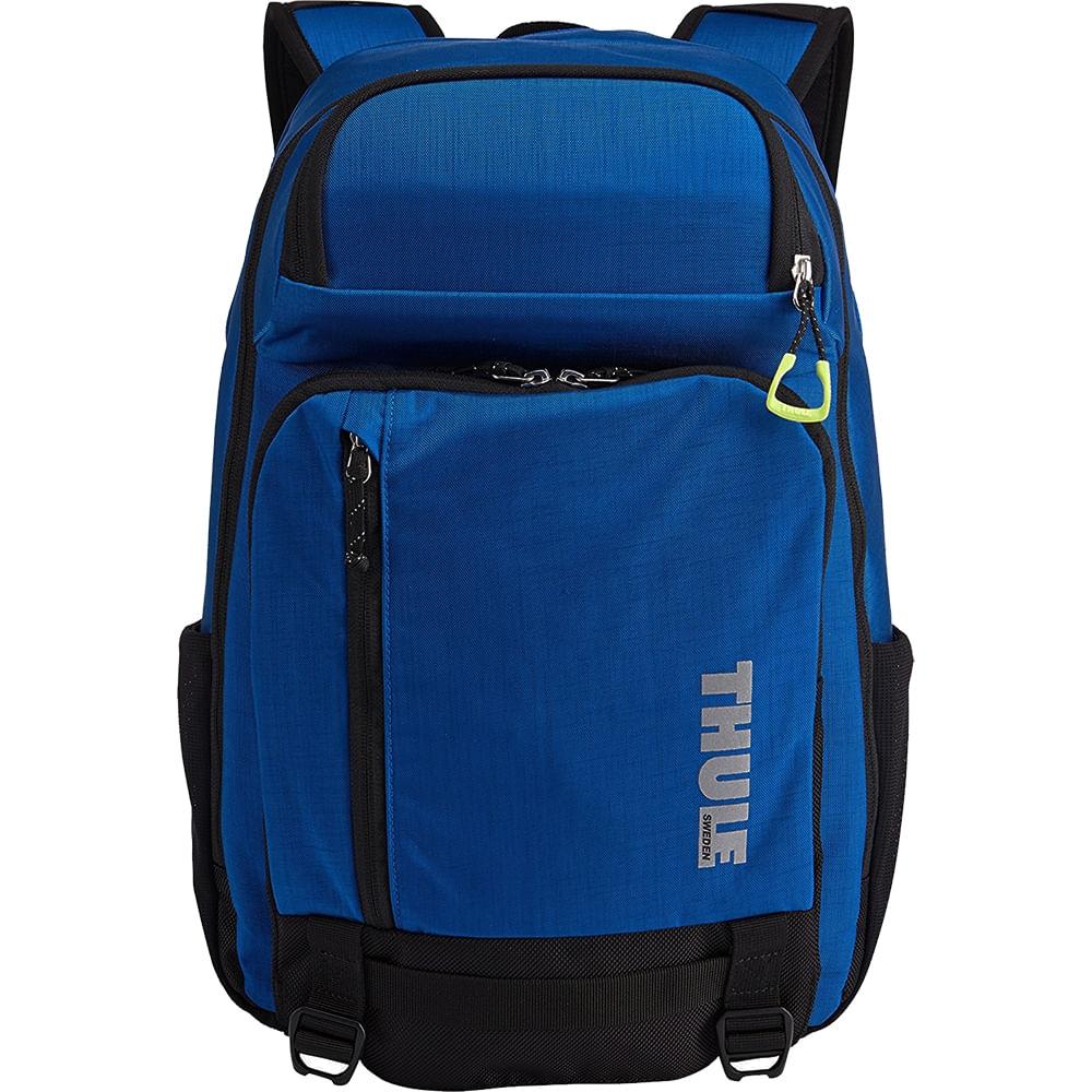 thule-stravan-rucsac-pentru-macbook-pro--cobalt-64136-1-441