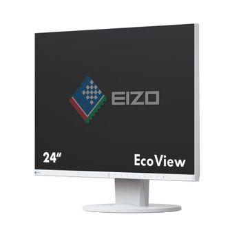 eizo-ev2455-wt-monitor-lcd-24------alb-63953-1-729
