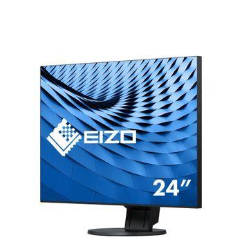 eizo-ev2456-bk-monitor-lcd-24----negru-63952-1-341