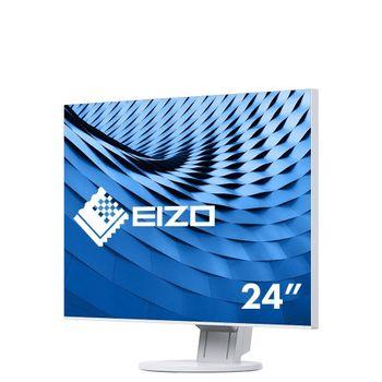 eizo-ev2456-wt-monitor-lcd-24----alb-63951-1-261