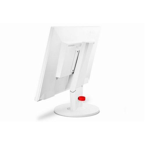 eizo-ev2450-wt-monitor-ips-23-8---full-hd-1920-x-1080--alb-63949-2-999