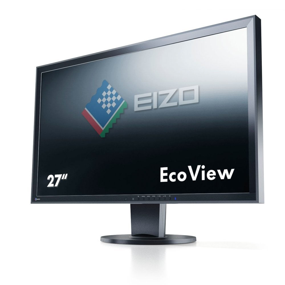 eizo-ev2736wfs3-bk-monitor-lcd-27----negru-63946-1-613