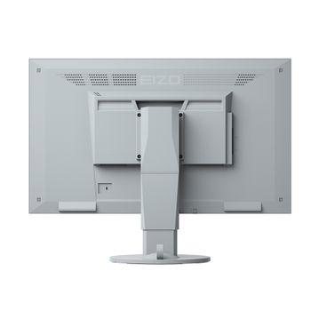 eizo-ev2736wfs3-gy-monitor-lcd-27----gri-63945-1-399