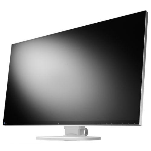 eizo-ev2750-wh-monitor-lcd-27----alb-63944-1-282