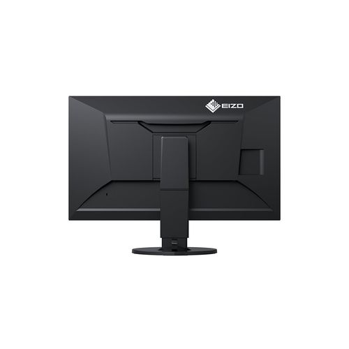eizo-ev2780-bk-monitor-lcd-27----negru-63943-1-96
