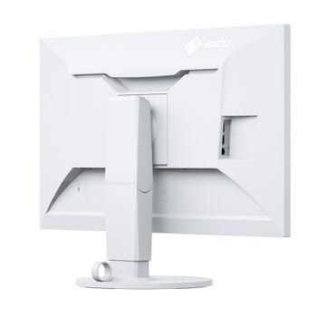 eizo-ev2780-wt-monitor-lcd-27----alb-63942-1-826