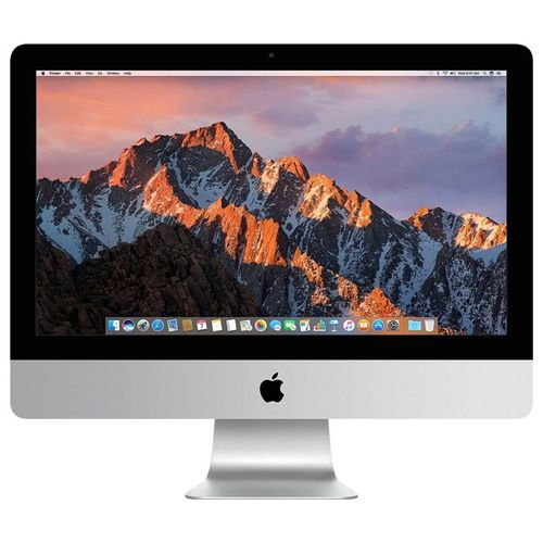 apple-imac-21-5---dc-i5-640-int-kb-67775-1-419