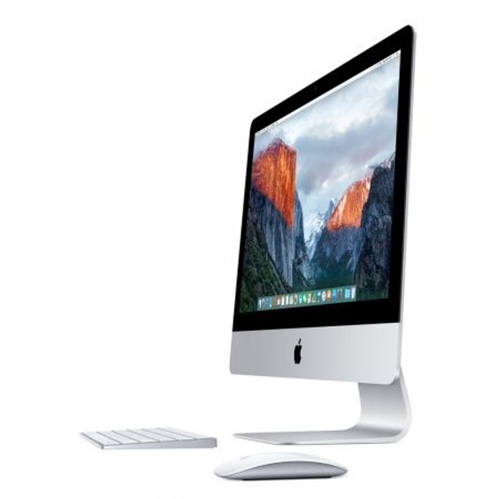 apple-imac-21-5---qc-i5-3-4ghz-radeon-pro-560-w-4gb-int-kb-67777-1