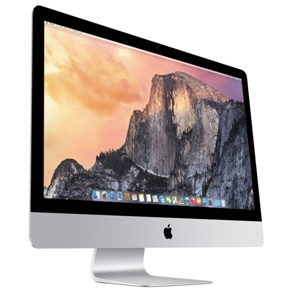 apple-imac-27---qc-i5-3-4ghz-fusion-drive-radeon-pro-570-w-4gb-int-kb-67778-1-245