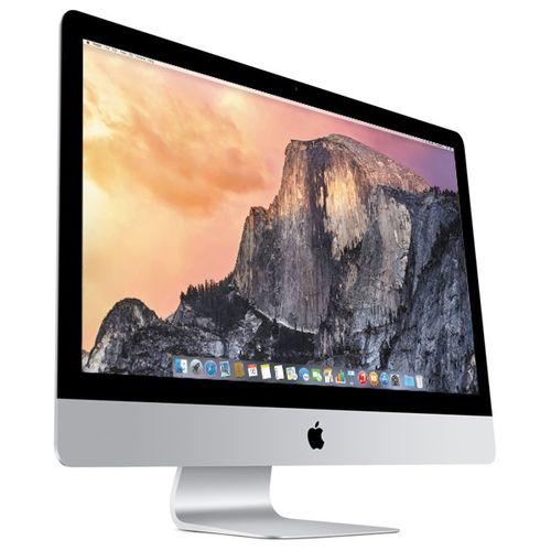 apple-imac-27---qc-i5-3-4ghz-fusion-drive-radeon-pro-570-w-4gb-int-kb-67778-1-245