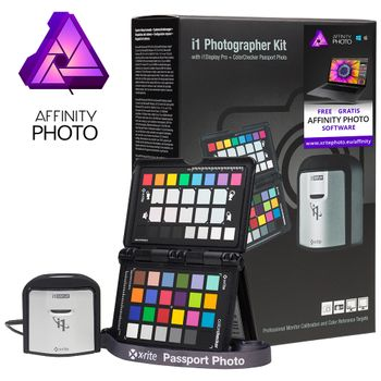 xrite-i1photographer_kit-affinity-offer_1
