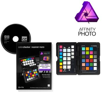 xrite-cc_passport_photo-affinity-offer_1