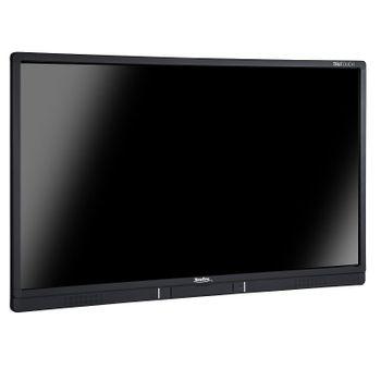 interaktiivne-monitor-newline-trutouch-tt-6516ub