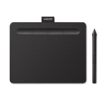 intuos_small_black_pen_right_wobt
