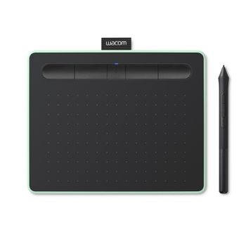 intuos_small_pistachio_pen_right_wbt_1