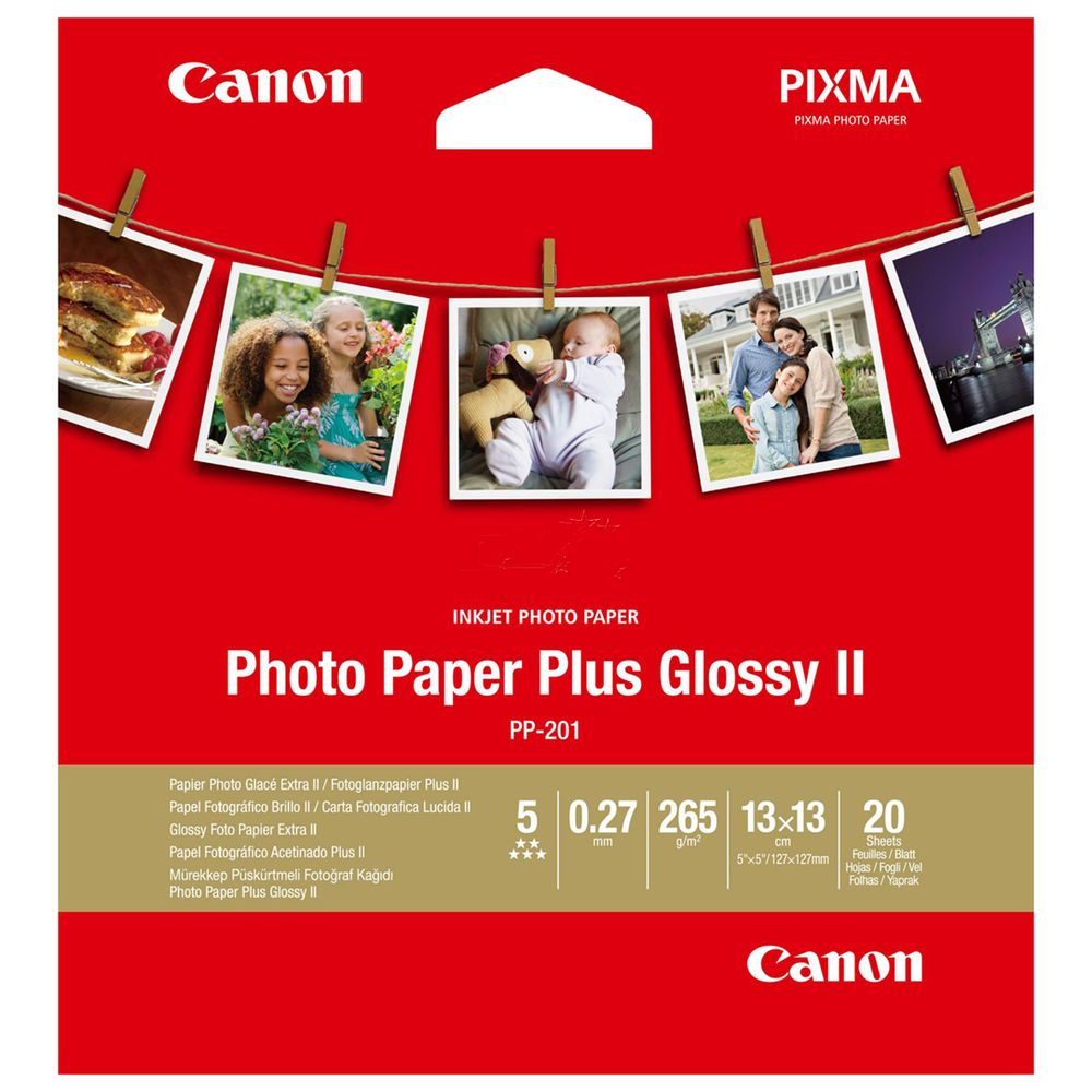 161701-canon-pp201-13x13-photo-paper