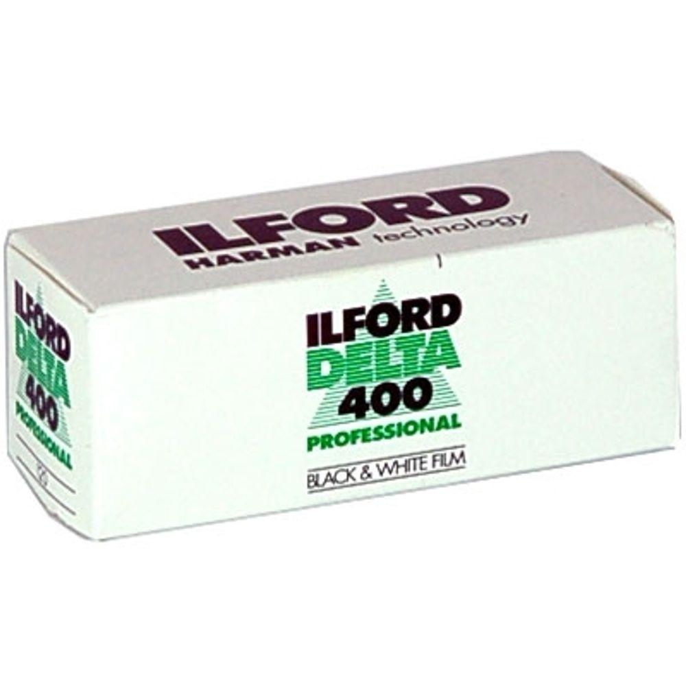 film-ilford-delta-120-iso-400-13811