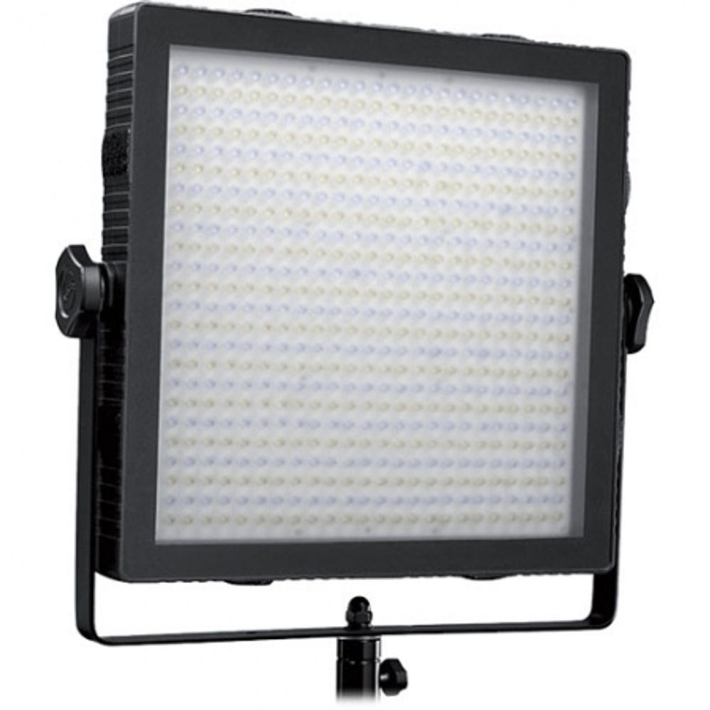 dedolight-felloni-led-light-panel-19408