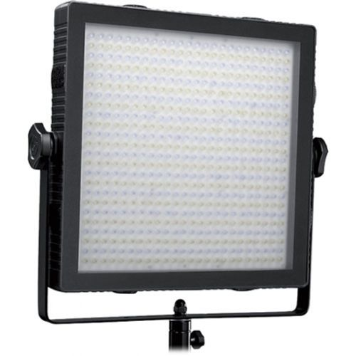 dedolight-felloni-led-light-panel-19408