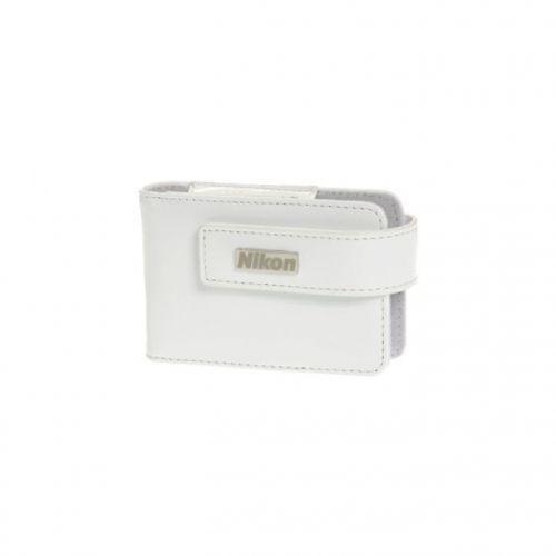 nikon-leather-promo-pouch-vaecss49-for-s4300-alb-22976