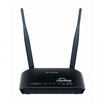 router-wireless-cloud-n300-d-link-dir-605l-24135