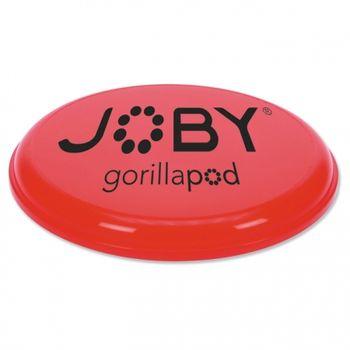 joby-frisbee-produs-promotional-24398
