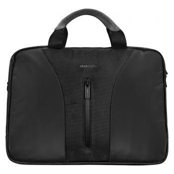 smartsuit-16-quot--briefcase-black-fusion-34610