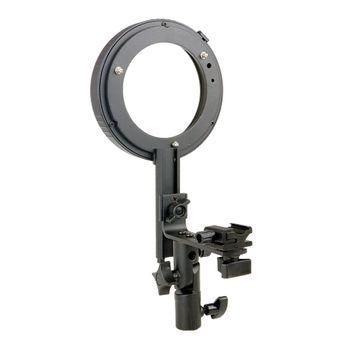 kast-speedlite-adapter-bracket-adaptor-tip-e-pentru-elinchrom-56889-1-689