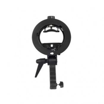 kast-speedlite-adapter-bracket--sn--adaptor-blit-cu-patina-la-montura-bowens-56890-338