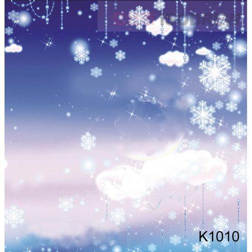 k1010