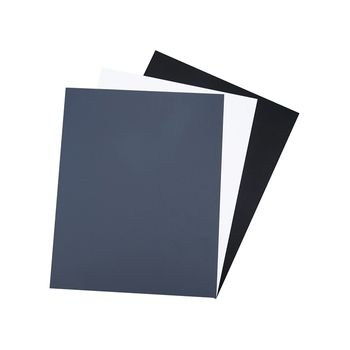 jjc-gc-1ii-grey-card--3-in-1-64782-1-769