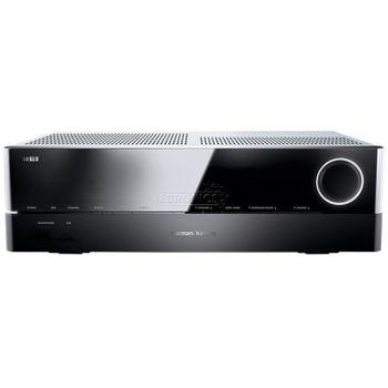 harman-kardon-avr-151s-receiver-5-canale--negru-64671-380
