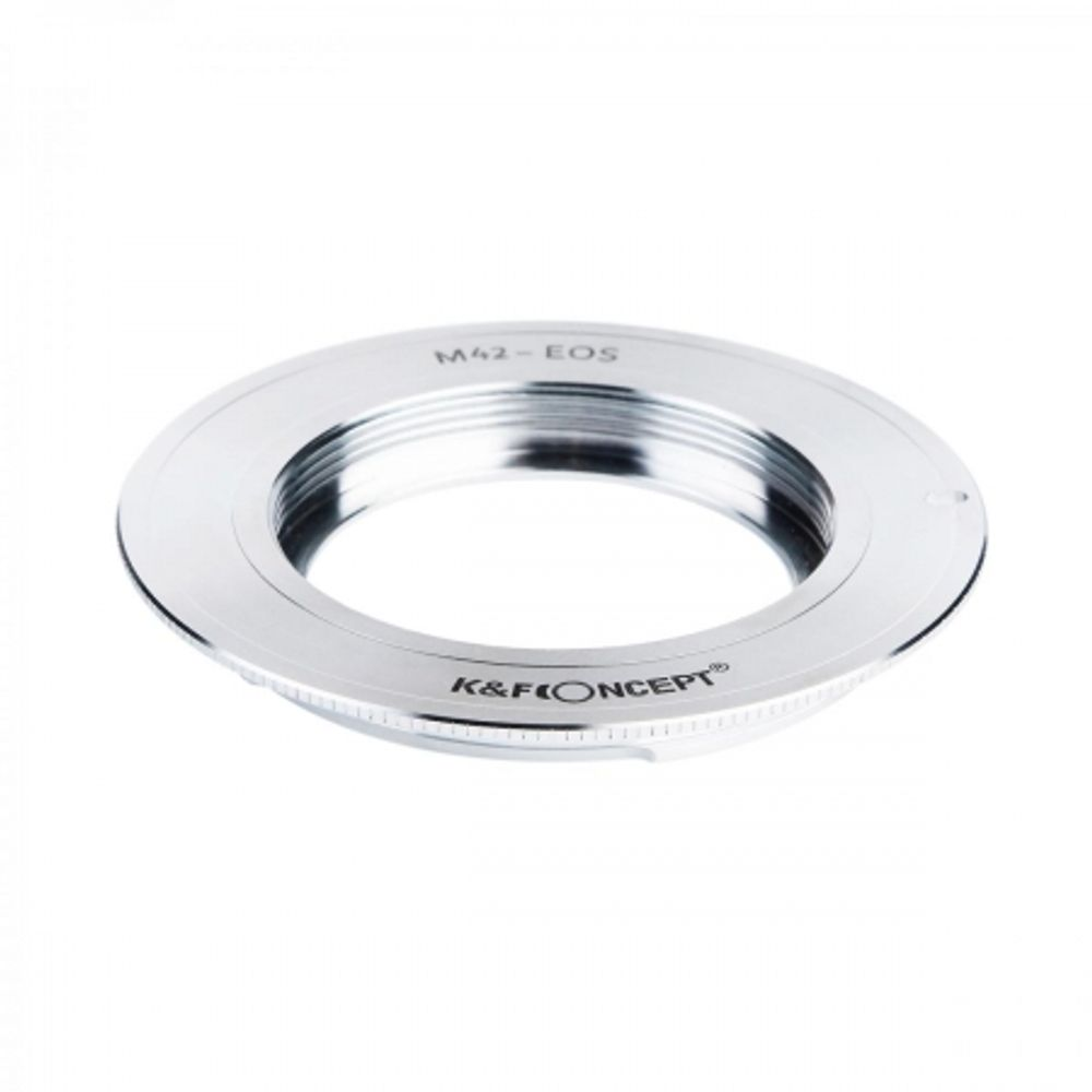 kentfaith-inel-adaptor-m42-la-canon-eos-64172-994