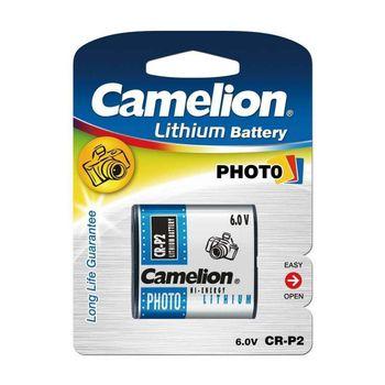 crp2-battery