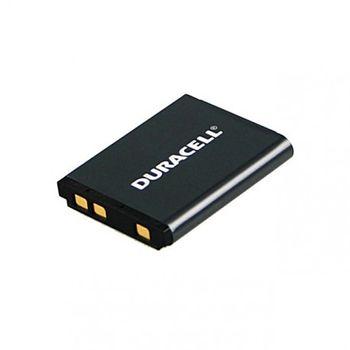 duracell-premium-analog-casio-np-80-nikon-en-el10-olympus-li-40b-li-42b-fuji-np-45-37v-700mah