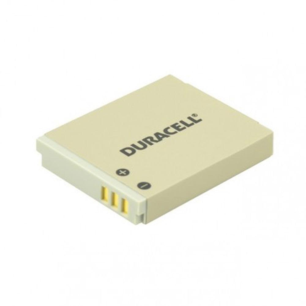 duracell-premium-analog-canon-nb-6l-battery-for-ixus-85-95-powershot-d10-d20-37v-700mah