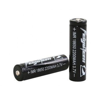 feiyu-tech-baterie-pro-radu-mg