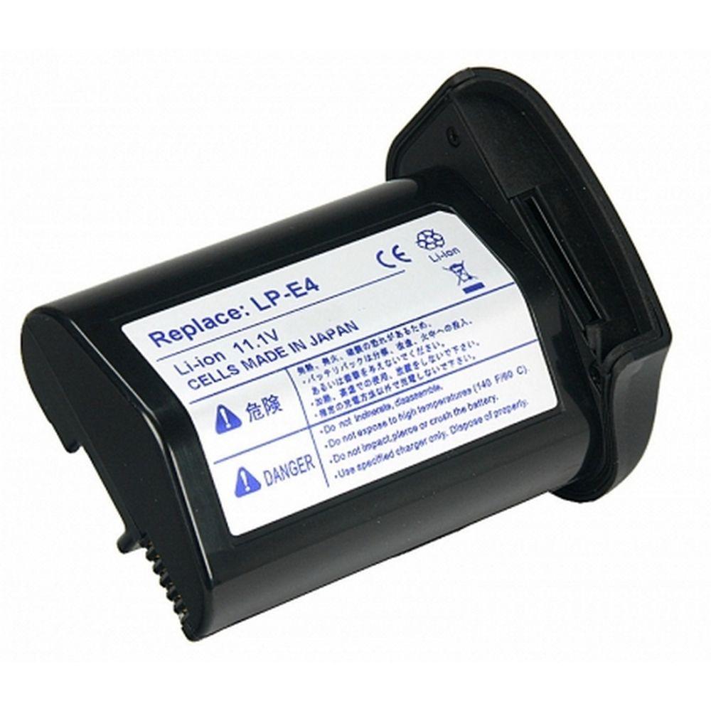 power3000-pl724b-082-acumulator-tip-lp-e4-pentru-canon-1d-mark-iii-1ds-mark-iii-2300mah-7583_1