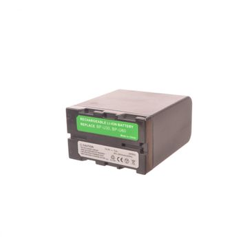 power3000-nl560b-083-acumulator-replace-tip-sony-bp-u60--bp-u30-4500mah-14-4v-66309-1-643