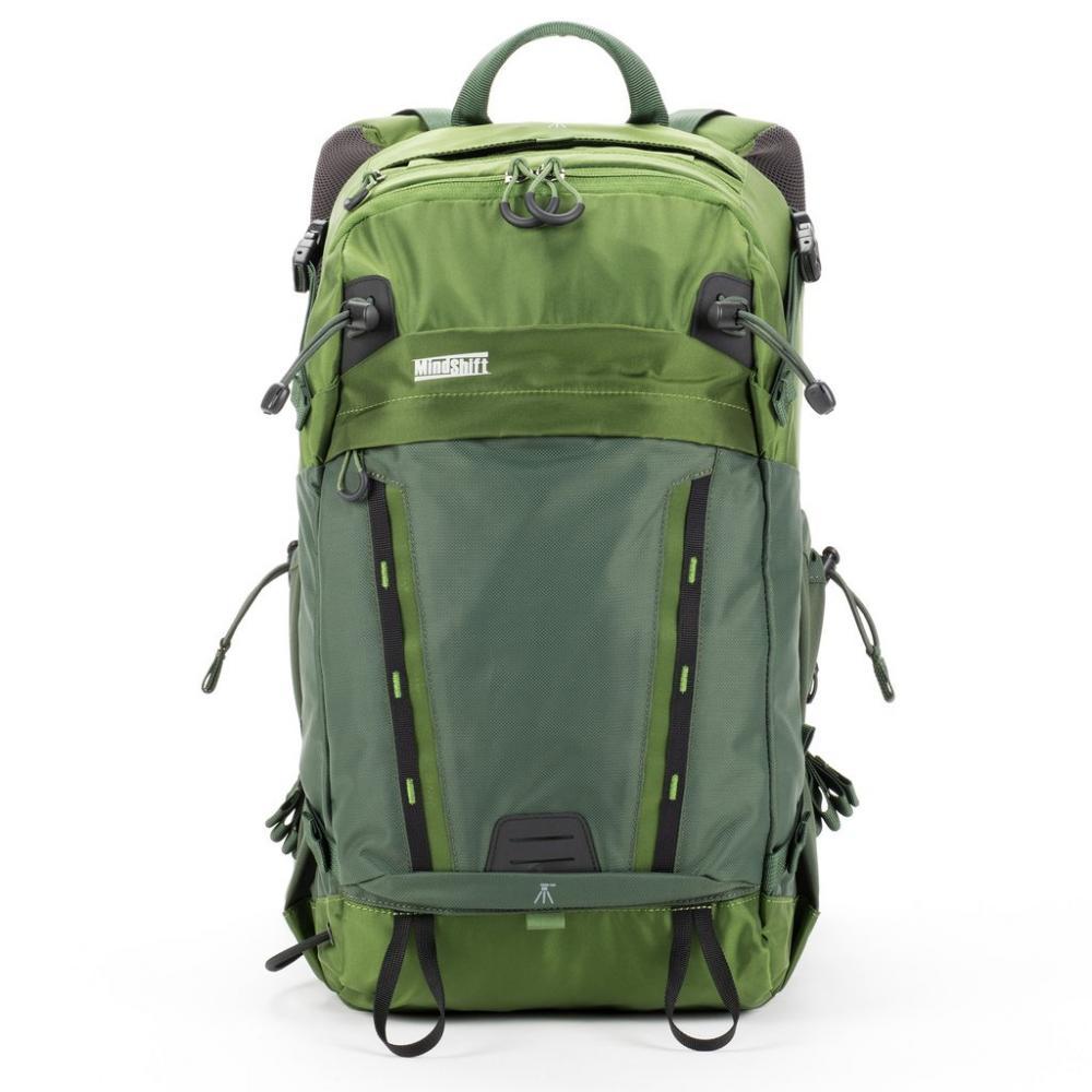 mindshift-backlight-18l-woodland-green_14804_1_1523892485