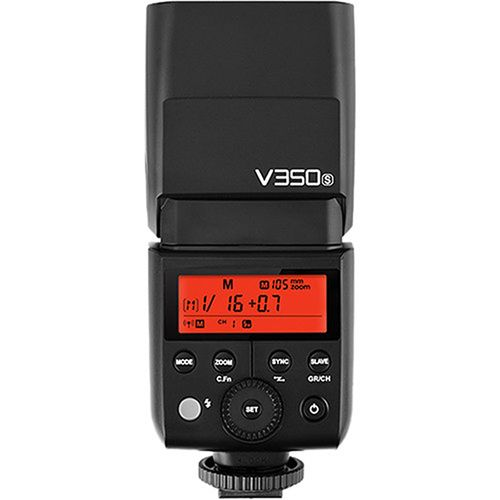 godox_v350s_v350_lithium_flash_for_1394934