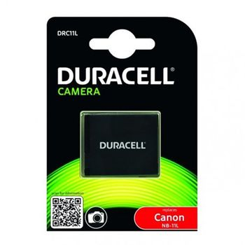 duracell-premium-analog-canon-nb-11l-battery-ixus-125-132-powershot-a2300-sx400-37v-600mah