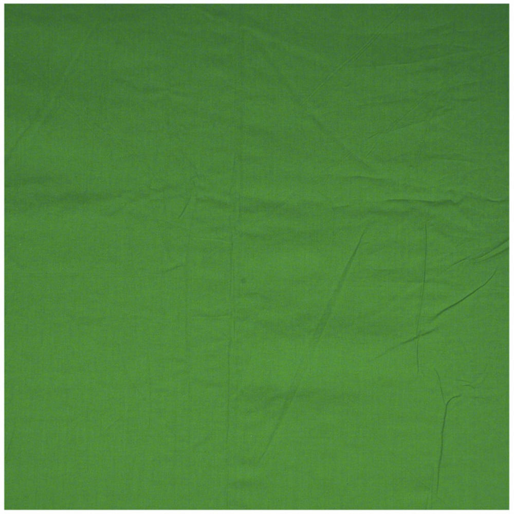 walimex-cloth-background-285x6m-green