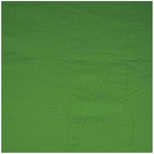 walimex-cloth-background-285x6m-green