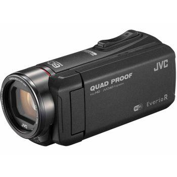 jvc-gz-rx605b-video-camcorder-2.1600.1200.0.1.t
